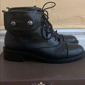 Patricia Nash Lia boots